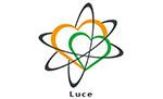株式会社Luce(ルーチェ)|根拠ある情報から栄養・健康をサポート